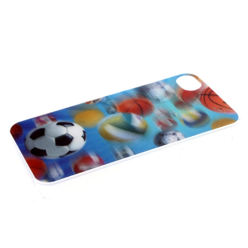 Protective Case for iPhone 4/4SCellphone &amp; Accessories<br>Protective Case for iPhone 4/4S<br>