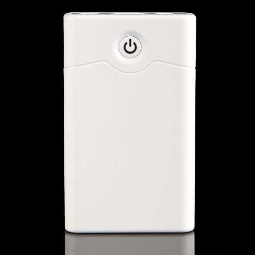 18650 Power BankCellphone &amp; Accessories<br>18650 Power Bank<br>