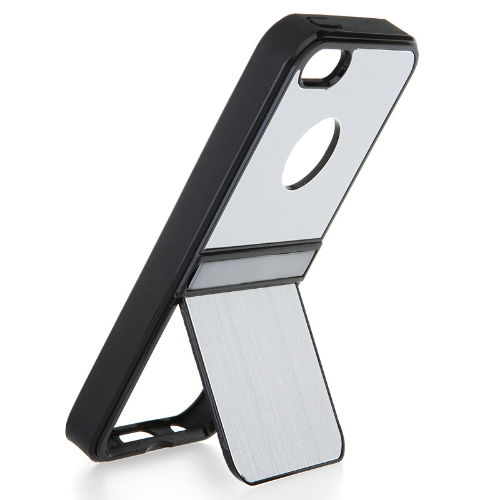 Back Case for iPhone 5Cellphone &amp; Accessories<br>Back Case for iPhone 5<br>