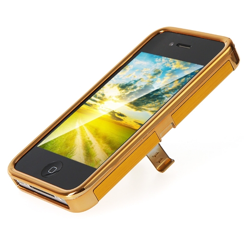 Back Case for iPhone 4/4SCellphone &amp; Accessories<br>Back Case for iPhone 4/4S<br>