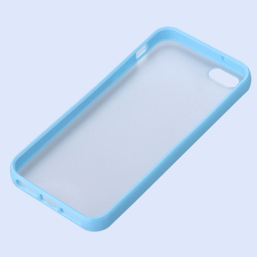 Case for iPhone 5Cellphone &amp; Accessories<br>Case for iPhone 5<br>
