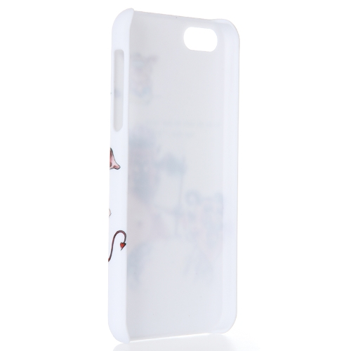 Protective Case for iPhone 5Cellphone &amp; Accessories<br>Protective Case for iPhone 5<br>