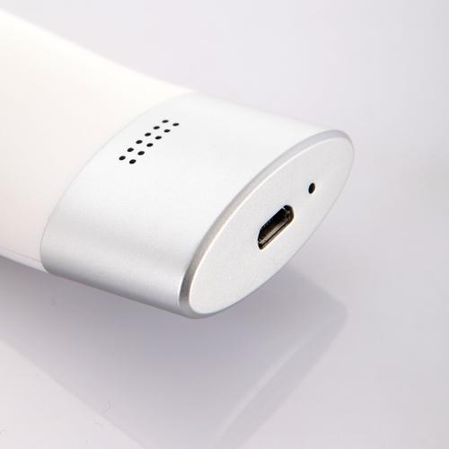 Bluetooth Wireless HandsetCellphone &amp; Accessories<br>Bluetooth Wireless Handset<br>