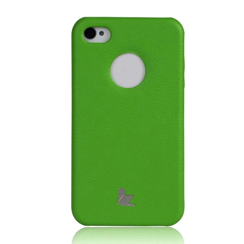 Jisoncase Back Case Protective Cover for iPhone 4 4SCellphone &amp; Accessories<br>Jisoncase Back Case Protective Cover for iPhone 4 4S<br>