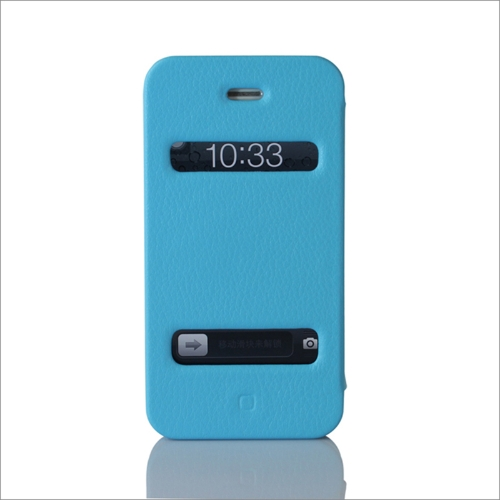 Jisoncase Magic Case Protective Cover For iPhone 4 4SCellphone &amp; Accessories<br>Jisoncase Magic Case Protective Cover For iPhone 4 4S<br>