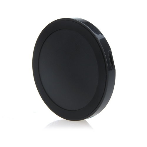 Mini Qi Wireless Charger Transmitter Pad for iPhone 6 6S 6 Plus 6S Plus Samsung Galaxy Note4 Note5 Note edge S6 S6 edge S6 edge PlCellphone &amp; Accessories<br>Mini Qi Wireless Charger Transmitter Pad for iPhone 6 6S 6 Plus 6S Plus Samsung Galaxy Note4 Note5 Note edge S6 S6 edge S6 edge Pl<br>