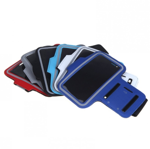 Sport Jogging Arm Band Strap Gym Running Strap  Pouch Holder Case Cover for Samsung Galaxy S5 i9600 Royal RedCellphone &amp; Accessories<br>Sport Jogging Arm Band Strap Gym Running Strap  Pouch Holder Case Cover for Samsung Galaxy S5 i9600 Royal Red<br>