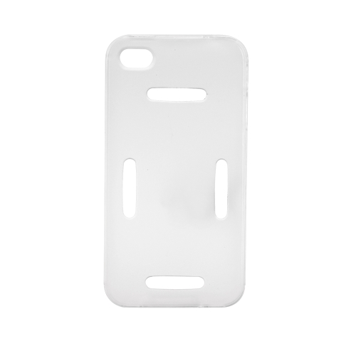 Sports Running Gym Armband Waistband Case Cover Protective Shell for iPhone 4 4S TransparentCellphone &amp; Accessories<br>Sports Running Gym Armband Waistband Case Cover Protective Shell for iPhone 4 4S Transparent<br>