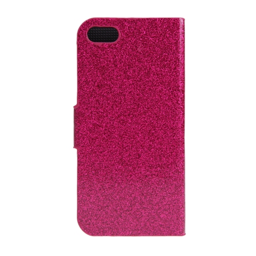 Fashion Wallet Case Flip Leather Stand Cover with Card Holder for iPhone 6 Plus RoseCellphone &amp; Accessories<br>Fashion Wallet Case Flip Leather Stand Cover with Card Holder for iPhone 6 Plus Rose<br>