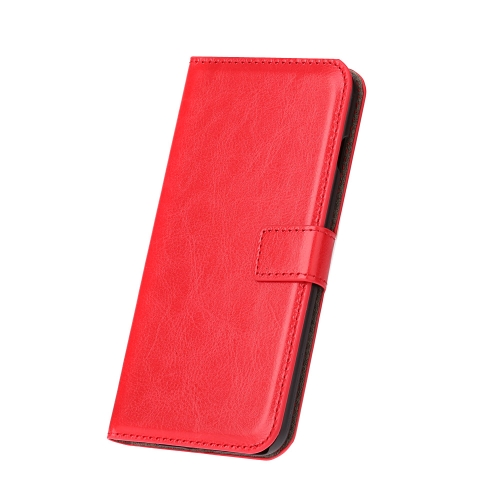 Luxury Flip PU Leather Hard Wallet Case Cover Pouch Stand Folded Magnetic Clip for Apple iPhone 6 Plus 5.5 InchCellphone &amp; Accessories<br>Luxury Flip PU Leather Hard Wallet Case Cover Pouch Stand Folded Magnetic Clip for Apple iPhone 6 Plus 5.5 Inch<br>