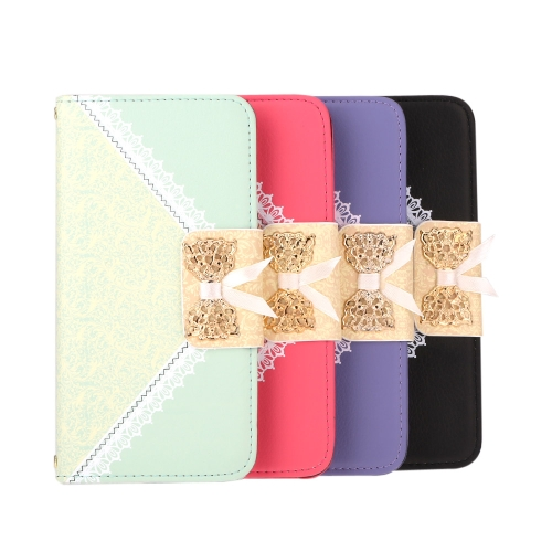 Fashion Wallet PU Flip Flower Leather Protective Case Cover with Card Holder for iPhone 6 PlusCellphone &amp; Accessories<br>Fashion Wallet PU Flip Flower Leather Protective Case Cover with Card Holder for iPhone 6 Plus<br>