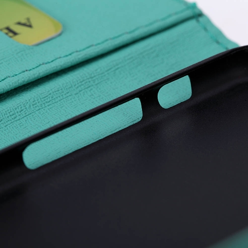 Luxury Flip PU Leather Hard Wallet Case Cover Textured Grain Pouch Stand Folded Magnetic Clip for Apple iPhone 6 4.7 InchesCellphone &amp; Accessories<br>Luxury Flip PU Leather Hard Wallet Case Cover Textured Grain Pouch Stand Folded Magnetic Clip for Apple iPhone 6 4.7 Inches<br>