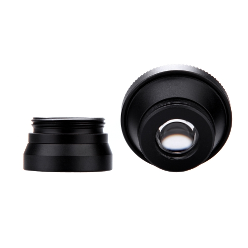 3-in-1 Phone Photo Lens 180° Fisheye 0.67X Wide Angle 10X Macro Set with Case for Samsung Galaxy Note3Cellphone &amp; Accessories<br>3-in-1 Phone Photo Lens 180° Fisheye 0.67X Wide Angle 10X Macro Set with Case for Samsung Galaxy Note3<br>