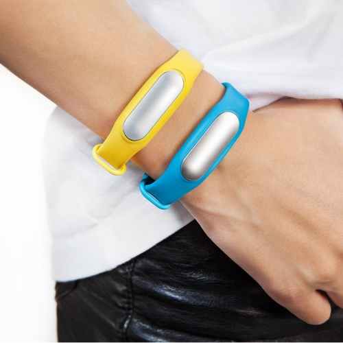 Xiaomi Adjustable Unisex TPSiV Replacement Wrist Band with Clasp for Miband BraceletCellphone &amp; Accessories<br>Xiaomi Adjustable Unisex TPSiV Replacement Wrist Band with Clasp for Miband Bracelet<br>