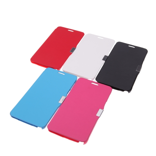 Fashion Magnetic Flip Bumper Protective Hard Skin Case Cover for Samsung Note 4 N910Cellphone &amp; Accessories<br>Fashion Magnetic Flip Bumper Protective Hard Skin Case Cover for Samsung Note 4 N910<br>