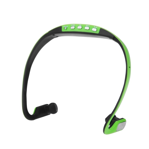 Universal Wireless Bluetooth 3.0 Sport Stereo Earphone Back Headphone Headset for iPhone 6 6 Plus Samsung Xiaomi HTC Mobile PhoneCellphone &amp; Accessories<br>Universal Wireless Bluetooth 3.0 Sport Stereo Earphone Back Headphone Headset for iPhone 6 6 Plus Samsung Xiaomi HTC Mobile Phone<br>