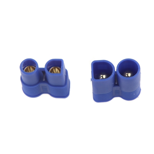 10 Pairs EC3 Device Connector Plug for RC Car Plane Helicopter Multi-Copter Lipo Battery ESC Motor PartToys &amp; Hobbies<br>10 Pairs EC3 Device Connector Plug for RC Car Plane Helicopter Multi-Copter Lipo Battery ESC Motor Part<br>