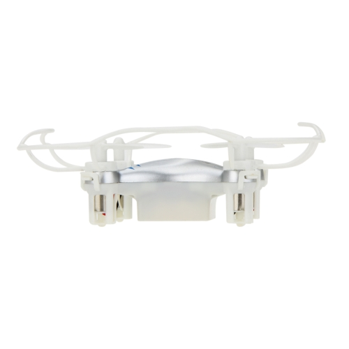 NEW Super Stable Flight RC Mini Quadcopter Toy M9912 X6 2.4G 4CH 6-axis GyroToys &amp; Hobbies<br>NEW Super Stable Flight RC Mini Quadcopter Toy M9912 X6 2.4G 4CH 6-axis Gyro<br>