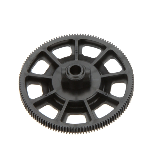 Original Walkera 4F200LM Scale 6CH 3D Helicopter Part Main Gear HM-4F200LM-Z-08Toys &amp; Hobbies<br>Original Walkera 4F200LM Scale 6CH 3D Helicopter Part Main Gear HM-4F200LM-Z-08<br>