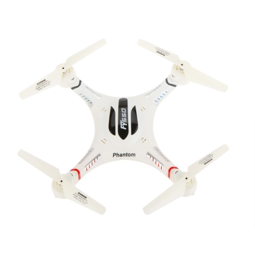 Fayee FY550 2.4G 4CH Speed Phantom RC Quadcopter With 6-axis GyroToys &amp; Hobbies<br>Fayee FY550 2.4G 4CH Speed Phantom RC Quadcopter With 6-axis Gyro<br>