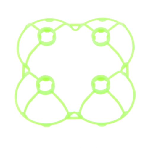 Prop Propeller Protector WSX-005 for Mini Quadcopter CX10 WLtoys V676 PartToys &amp; Hobbies<br>Prop Propeller Protector WSX-005 for Mini Quadcopter CX10 WLtoys V676 Part<br>
