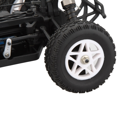 High Performance New TROO E18DB BL V1 1/18th 1:18 SCALE 4WD Brushless Desert Off-Road Car w/3CH RC Car TransmitterToys &amp; Hobbies<br>High Performance New TROO E18DB BL V1 1/18th 1:18 SCALE 4WD Brushless Desert Off-Road Car w/3CH RC Car Transmitter<br>