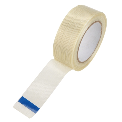 GoolRC 40mm Wide Fiber Tape Viscose Model Fixed Viscose Special for RC Fixed Wing Quadcopter Milky WhiteToys &amp; Hobbies<br>GoolRC 40mm Wide Fiber Tape Viscose Model Fixed Viscose Special for RC Fixed Wing Quadcopter Milky White<br>