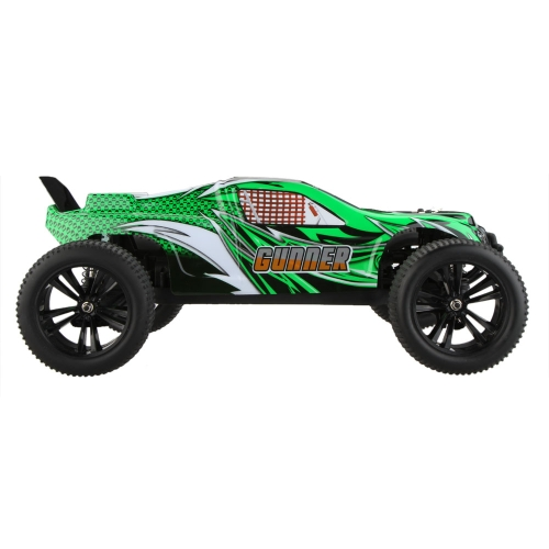 YiKong Inspira E10XT 1/10th Scale 4WD Electric Brushed Truggy Truck Car RTRToys &amp; Hobbies<br>YiKong Inspira E10XT 1/10th Scale 4WD Electric Brushed Truggy Truck Car RTR<br>
