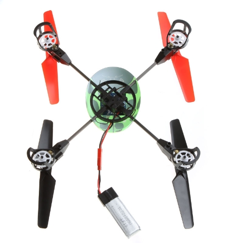 Beetle Copter V929Toys &amp; Hobbies<br>Beetle Copter V929<br>