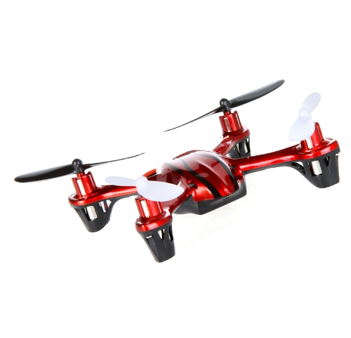 Mini UFO 2.4G 4 Channel 6AXIS Aero Craft RC Quad Copter 3D Rolling RedToys &amp; Hobbies<br>Mini UFO 2.4G 4 Channel 6AXIS Aero Craft RC Quad Copter 3D Rolling Red<br>