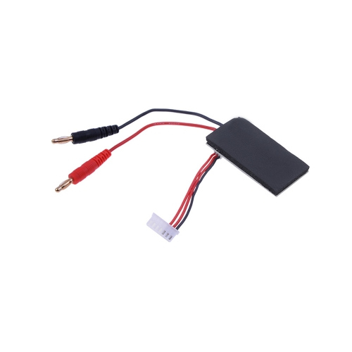 GoolRC 12 Cell Paraboard Parallel Ballanced Charging Board for RC Helicopter Quadcopter FPV 7.4V 2S Lipo Battery Charging(ParallelToys &amp; Hobbies<br>GoolRC 12 Cell Paraboard Parallel Ballanced Charging Board for RC Helicopter Quadcopter FPV 7.4V 2S Lipo Battery Charging(Parallel<br>