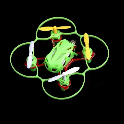 Wltoys V272-09 Upgrade Propeller Protection Cover Green for Mini Quadcopter Wltoys V272 V282 V292  Part (Wltoys V272-09,PropellerToys &amp; Hobbies<br>Wltoys V272-09 Upgrade Propeller Protection Cover Green for Mini Quadcopter Wltoys V272 V282 V292  Part (Wltoys V272-09,Propeller<br>