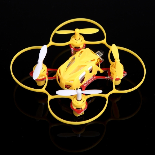 Wltoys V272-09 Upgrade Propeller Protection Cover Yellow for Mini Quadcopter Wltoys V272 V282 V292 Part( Wltoys V272-09 ; PropelleToys &amp; Hobbies<br>Wltoys V272-09 Upgrade Propeller Protection Cover Yellow for Mini Quadcopter Wltoys V272 V282 V292 Part( Wltoys V272-09 ; Propelle<br>