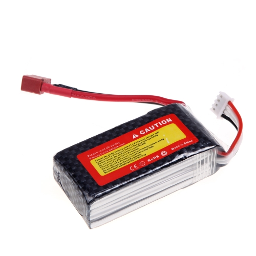 Oriainal Lion Power Lipo Battery 11.1V 1500Mah 40C MAX 60C T Plug for RC Car Airplane Helicopter Part (Lion Power Lipo Battery ;11Toys &amp; Hobbies<br>Oriainal Lion Power Lipo Battery 11.1V 1500Mah 40C MAX 60C T Plug for RC Car Airplane Helicopter Part (Lion Power Lipo Battery ;11<br>