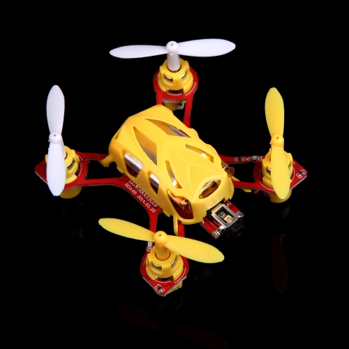 Wltoys V272-02 Spare Part Propellers Yellow &amp; White for Mini Quadcopter Wltoys V272 V282 V292 Part (Wltoys V272-02; Propellers;WltToys &amp; Hobbies<br>Wltoys V272-02 Spare Part Propellers Yellow &amp; White for Mini Quadcopter Wltoys V272 V282 V292 Part (Wltoys V272-02; Propellers;Wlt<br>
