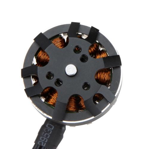 EMAX MT2808 850KV KV850 CCW Thread Brushless Motor for DJI DJI F450 500 F550 X525 FPV Multicopter QuadcopterToys &amp; Hobbies<br>EMAX MT2808 850KV KV850 CCW Thread Brushless Motor for DJI DJI F450 500 F550 X525 FPV Multicopter Quadcopter<br>