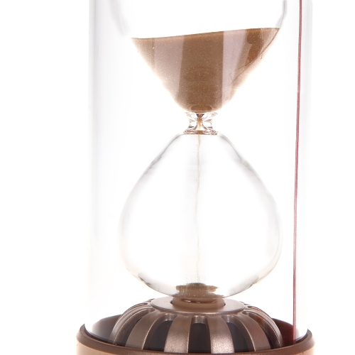 Bluetooth Sandglass Hourglass Sand Timer Speaker with Microphone Stereo TF Card Slot  Versatile Multifunctional Fashion for iPhoneVideo &amp; Audio<br>Bluetooth Sandglass Hourglass Sand Timer Speaker with Microphone Stereo TF Card Slot  Versatile Multifunctional Fashion for iPhone<br>