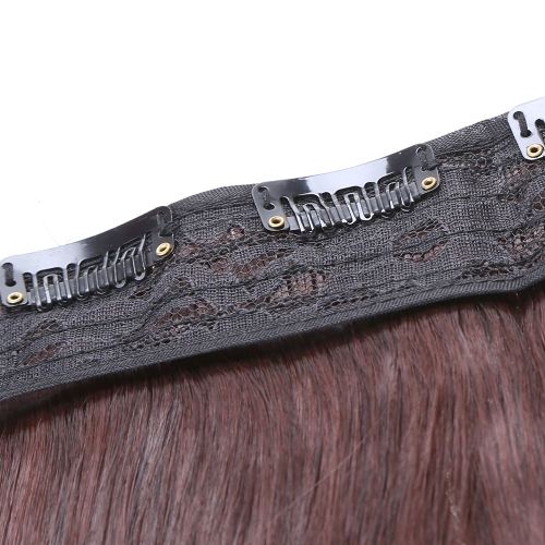 5 Clips Scroll Roll Thickening Long Curly Silk Hair Piece High Temperature FiberHealth &amp; Beauty<br>5 Clips Scroll Roll Thickening Long Curly Silk Hair Piece High Temperature Fiber<br>