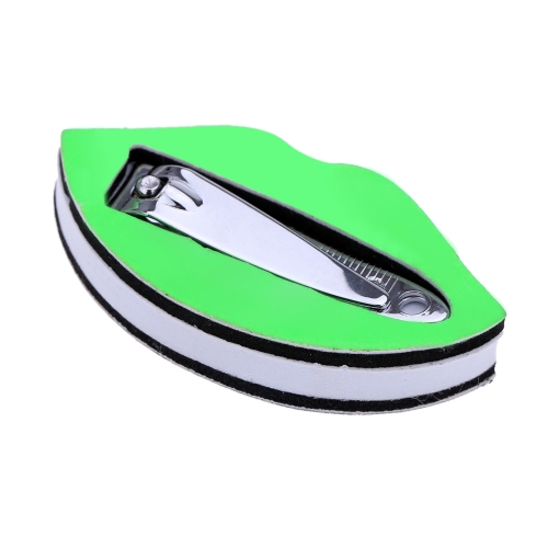 Stainless Steel Nail Tool Toe Finger Trimmer Nail ClipperHealth &amp; Beauty<br>Stainless Steel Nail Tool Toe Finger Trimmer Nail Clipper<br>