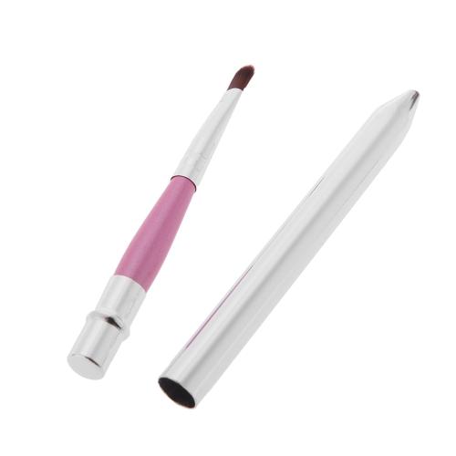 15Pcs Makeup Brushes Set Cosmetic Kit Eyebrow Eyeliner Foundation Powder BrushHealth &amp; Beauty<br>15Pcs Makeup Brushes Set Cosmetic Kit Eyebrow Eyeliner Foundation Powder Brush<br>