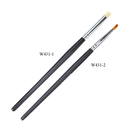 Nail Art Design Brush Paintbrush Professional Tips Painting Tool Soft BristleHealth &amp; Beauty<br>Nail Art Design Brush Paintbrush Professional Tips Painting Tool Soft Bristle<br>