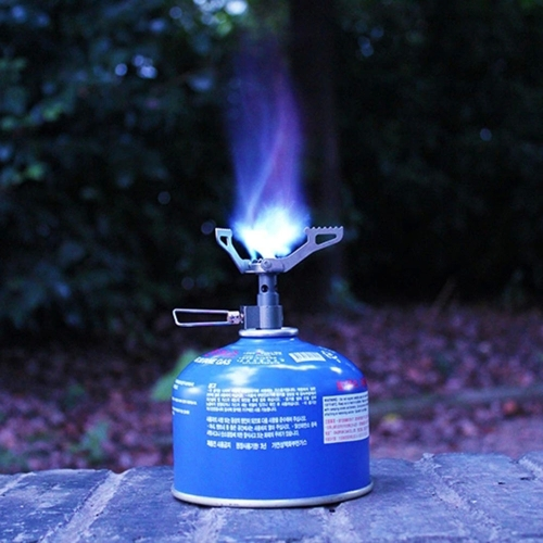 BRS-3000T 25g Ultra-light Camping Gas Stove BurneSports &amp; Outdoor<br>BRS-3000T 25g Ultra-light Camping Gas Stove Burne<br>