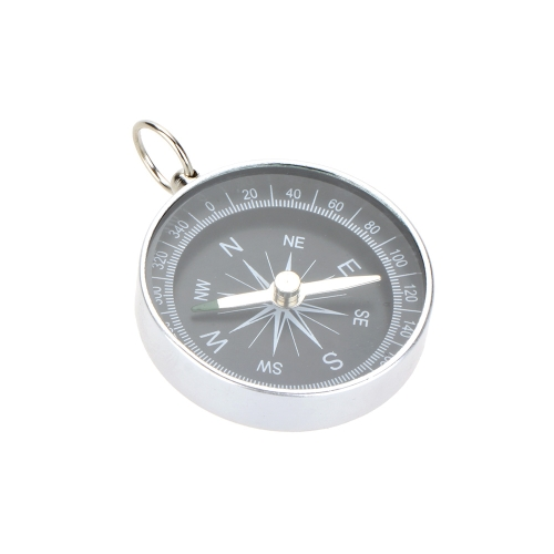 Precise Compass Outdoor Camping Hiking Navigation ToolSports &amp; Outdoor<br>Precise Compass Outdoor Camping Hiking Navigation Tool<br>