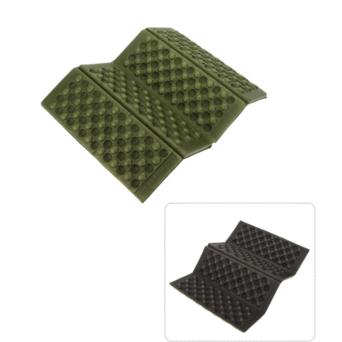 Portable Folding Foldable Foam Outdoor Seat XPE Waterproof Chair Cushion Pad MatSports &amp; Outdoor<br>Portable Folding Foldable Foam Outdoor Seat XPE Waterproof Chair Cushion Pad Mat<br>
