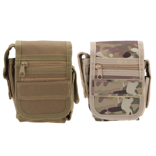 Small Waist Pack Outside Sport Debris Tactics Service Bag for Military Soldier Riding Mobile Phone Lightweight PortableSports &amp; Outdoor<br>Small Waist Pack Outside Sport Debris Tactics Service Bag for Military Soldier Riding Mobile Phone Lightweight Portable<br>