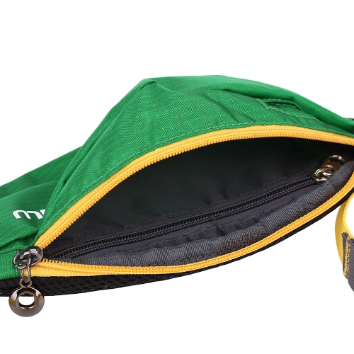 New ANMEILU Portable Slanting Cross Bag Outdoor Sports Waist Bag Sports Waist Pack Mountaineering Hiking Bag Travelling BagSports &amp; Outdoor<br>New ANMEILU Portable Slanting Cross Bag Outdoor Sports Waist Bag Sports Waist Pack Mountaineering Hiking Bag Travelling Bag<br>
