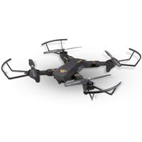 Drone with Lowest Price