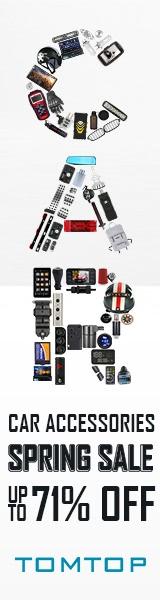 car gps,car radio player,car holder,Car Bluetooth Receiver,Hdmi Dvr,hdmi recorder,More+