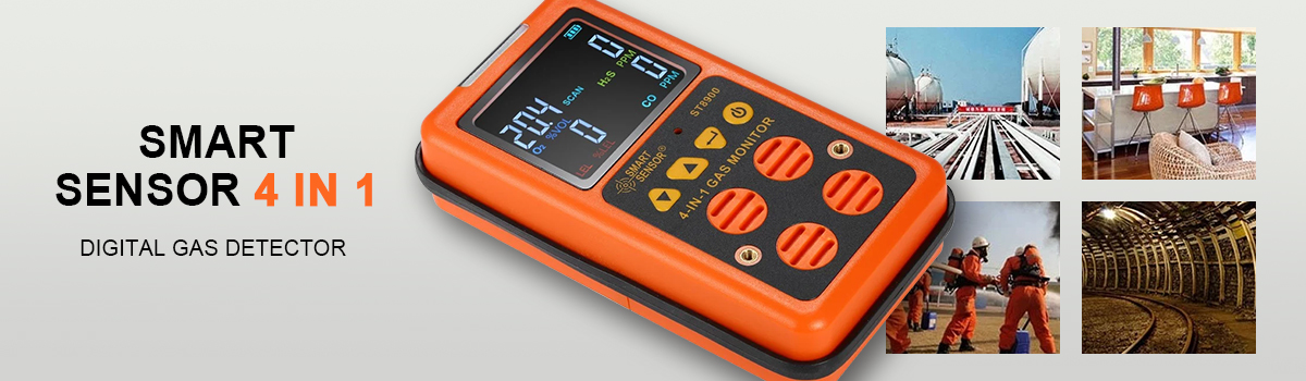 【Test Equipment】E5806