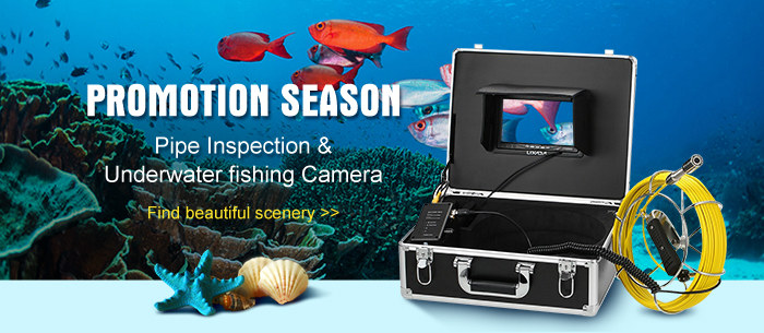 Underwater Photography Equipment Special Promotions - Tomtop.com